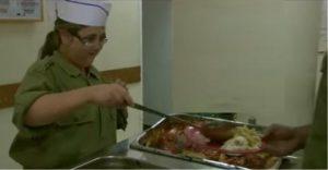 Kitchen-Eilat