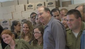 Yaalon-with-special-soldiers-preparing-gas-masks-HLS