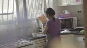 baking-cake-alone
